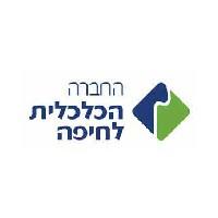 החברה הכלכלית לחיפה