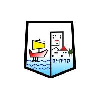 עיריית קרית ים